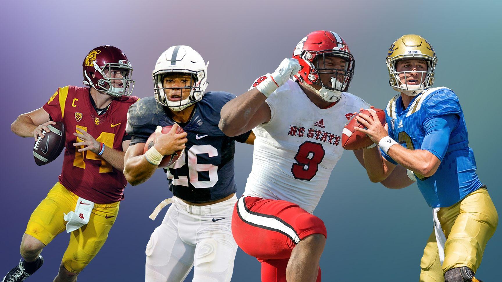https://secure.espncdn.com/combiner/i?img=/media/motion/2017/1214/dm_171214_NFL_Browns_draft_choices/dm_171214_NFL_Browns_draft_choices.jpg