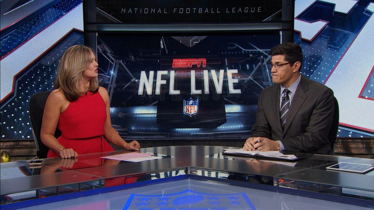 https://secure.espncdn.com/combiner/i?img=/media/motion/2017/1214/dm_171214_NFL_LIVE_PREDICTIONS_EAGLES_V_GIANTS/dm_171214_NFL_LIVE_PREDICTIONS_EAGLES_V_GIANTS.jpg