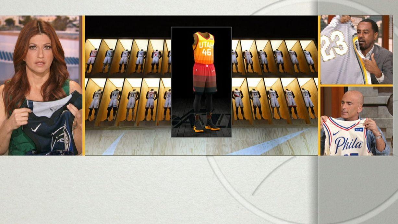 https://secure.espncdn.com/combiner/i?img=/media/motion/2017/1227/dm_171227_NBA_The_Jump_jerseys/dm_171227_NBA_The_Jump_jerseys.jpg
