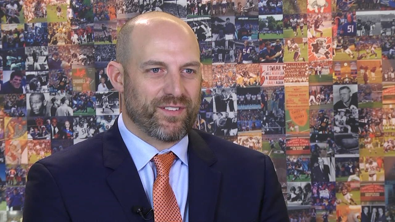 https://secure.espncdn.com/combiner/i?img=/media/motion/2018/0109/dm_180109_NFL_BEARS_NAGY_ON_PLAYOFF_LOSS/dm_180109_NFL_BEARS_NAGY_ON_PLAYOFF_LOSS.jpg