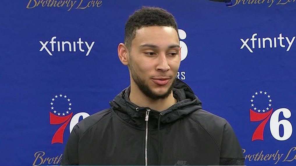 https://secure.espncdn.com/combiner/i?img=/media/motion/2018/0115/dm_180115_NBA_SIXERS_SIMMONS_POST_ON_ALTERCATION_W1347/dm_180115_NBA_SIXERS_SIMMONS_POST_ON_ALTERCATION_W1347.jpg