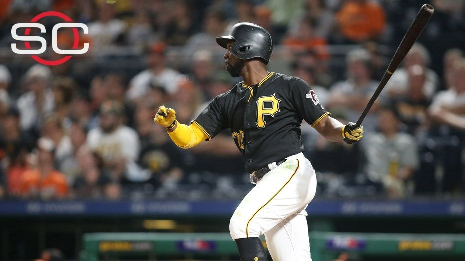 https://secure.espncdn.com/combiner/i?img=/media/motion/2018/0115/dm_180115_mlb_kurkjian_mccutchen/dm_180115_mlb_kurkjian_mccutchen.jpg