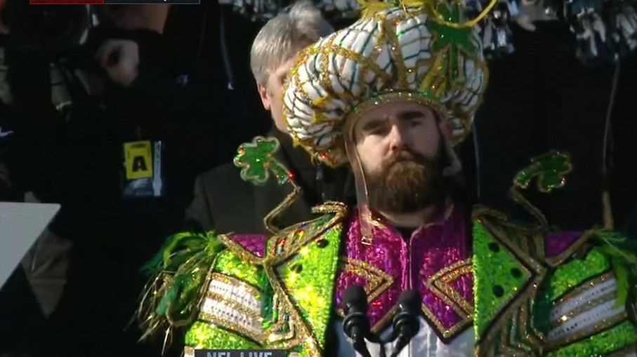 https://secure.espncdn.com/combiner/i?img=/media/motion/2018/0208/dm_180208_JASON_KELCE_EPIC_RANT/dm_180208_JASON_KELCE_EPIC_RANT.jpg