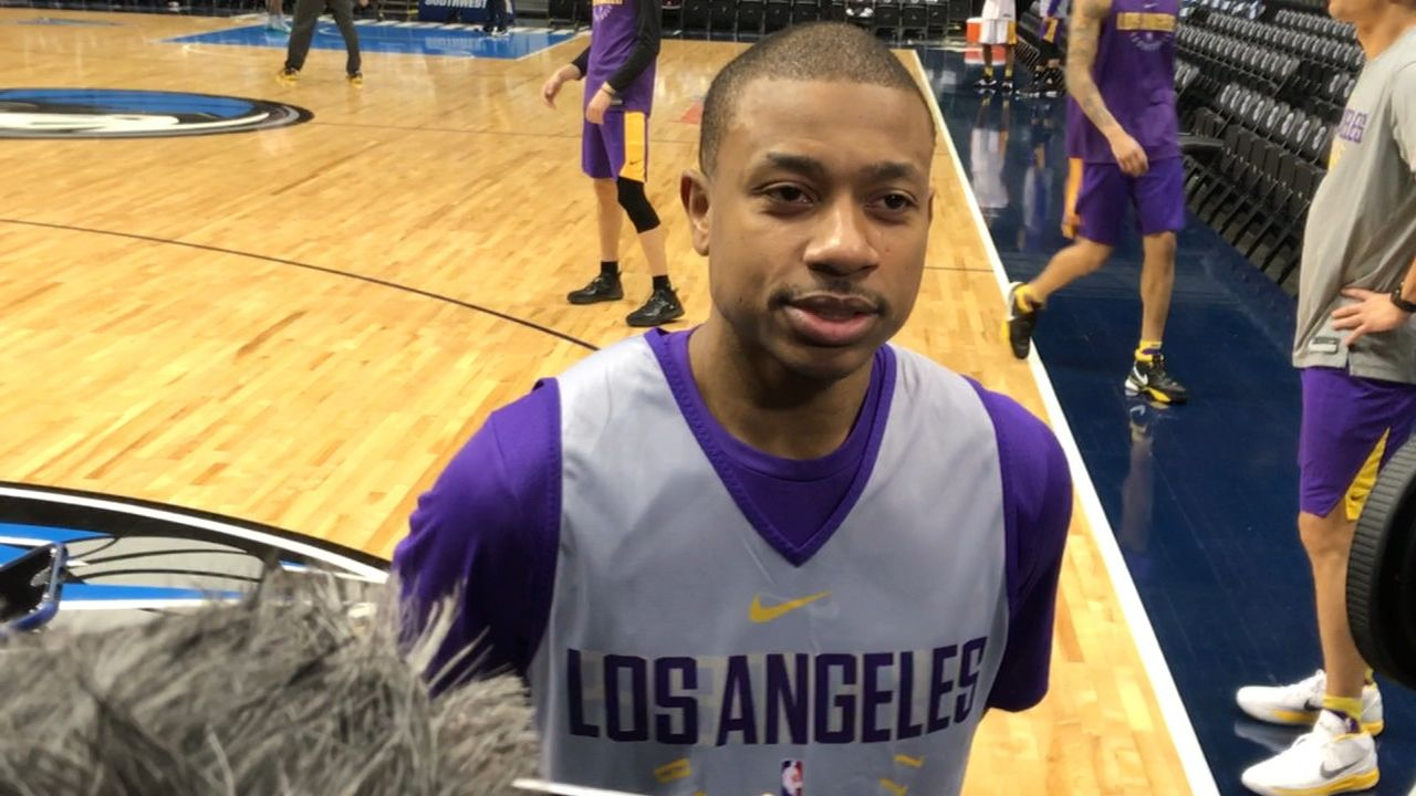 https://secure.espncdn.com/combiner/i?img=/media/motion/2018/0210/dm_180210_Isaiah_Thomas_addresses_media_before_Lakers_debut/dm_180210_Isaiah_Thomas_addresses_media_before_Lakers_debut.jpg