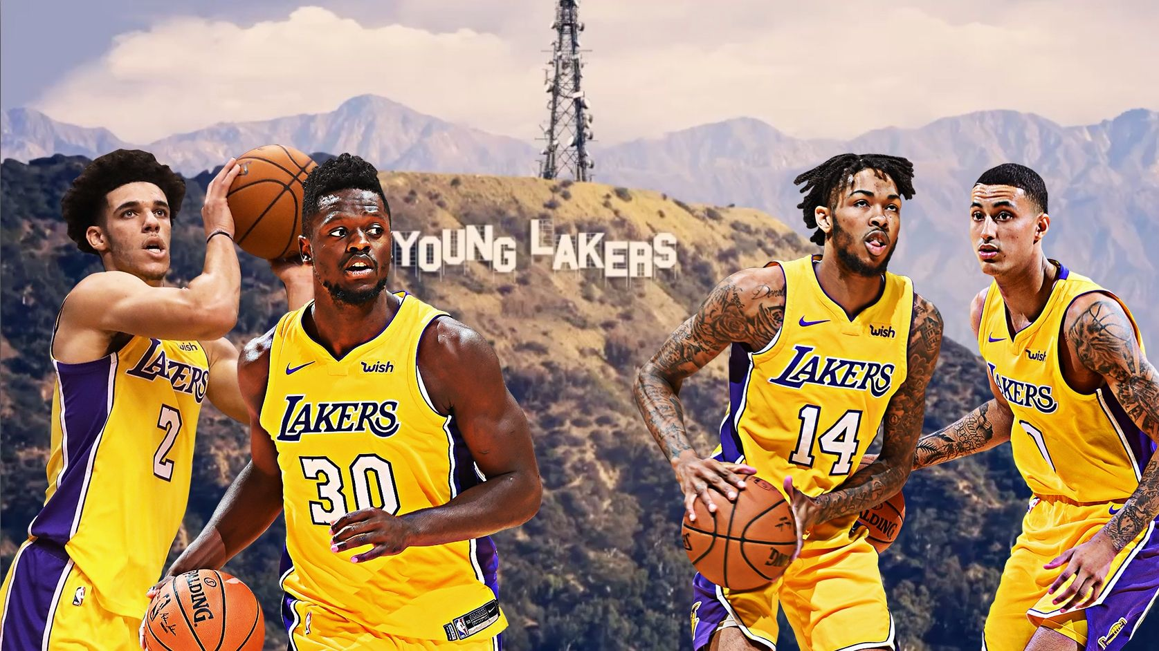 https://secure.espncdn.com/combiner/i?img=/media/motion/2018/0212/dm_180212_NBA_Lakers_young_core/dm_180212_NBA_Lakers_young_core.jpg