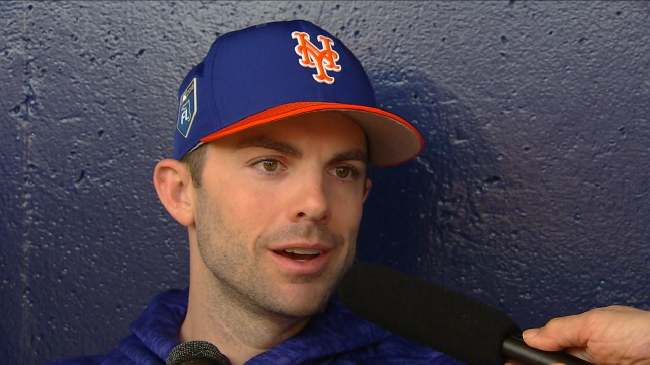 Wright on injuries: 'Frustration is an understatement'