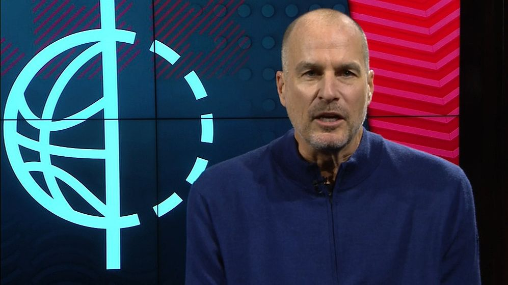 Bilas: NCAA rules need to change to benefit players
