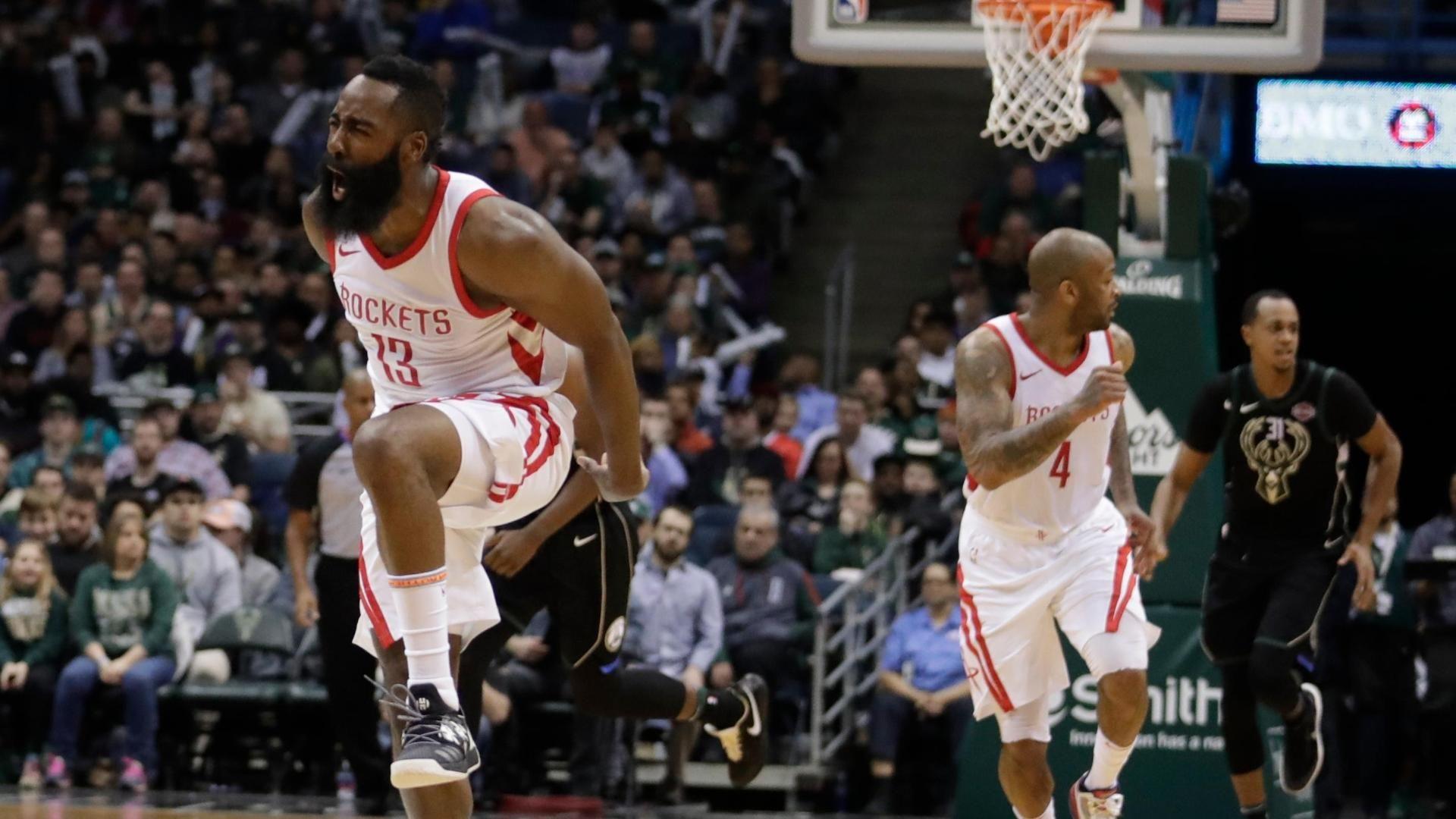 https://secure.espncdn.com/combiner/i?img=/media/motion/2018/0308/dm_180307_NBA_Rockets_sotfull327/dm_180307_NBA_Rockets_sotfull327.jpg