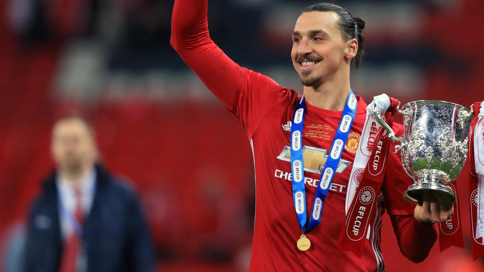https://secure.espncdn.com/combiner/i?img=/media/motion/2018/0322/int_180322_fc_zlatan_ibrahimovic_in_europe_discuss1345/int_180322_fc_zlatan_ibrahimovic_in_europe_discuss1345.jpg