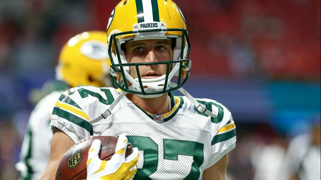 https://secure.espncdn.com/combiner/i?img=/media/motion/2018/0326/dm_180326_Jordy_Nelson_contract/dm_180326_Jordy_Nelson_contract.jpg