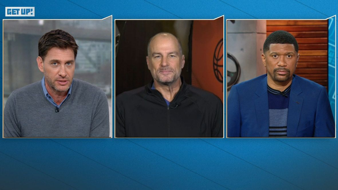 Should Duke be 2019 NCAA tourney favorites?