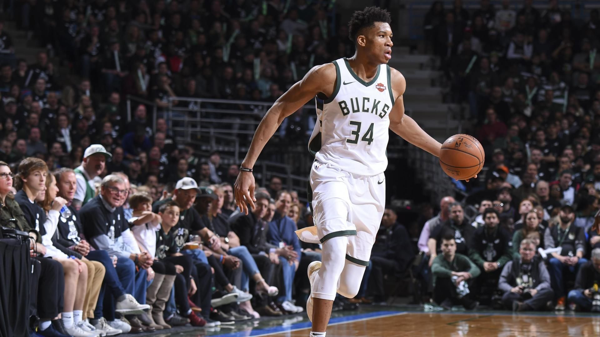 How the Bucks flipped the script on Celtics