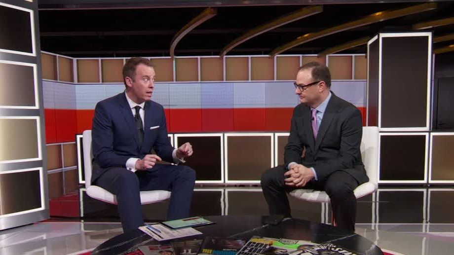 Woj: One-and-done will remain until at least 2020