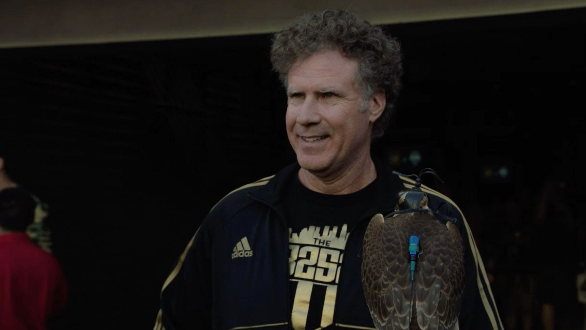 Foudy's Finds: Mia Hamm, Will Ferrell among owners of LAFC