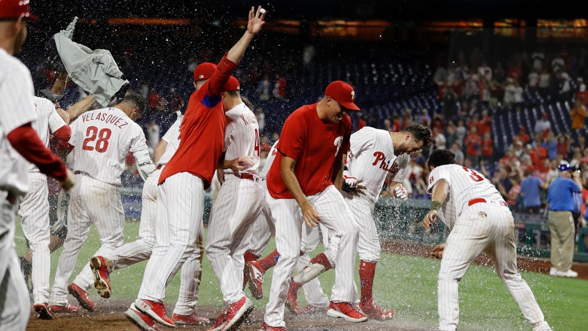 https://secure.espncdn.com/combiner/i?img=/media/motion/2018/0725/dm_180725_MLB_One_Play_Plouffe_homer_off_Kike_Hern133/dm_180725_MLB_One_Play_Plouffe_homer_off_Kike_Hern133.jpg