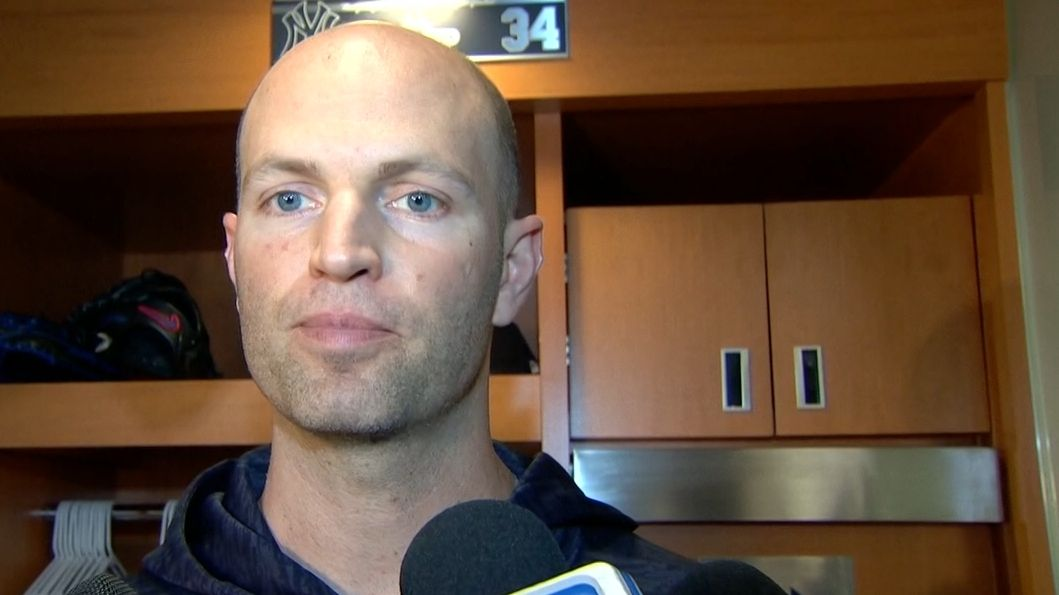 https://secure.espncdn.com/combiner/i?img=/media/motion/2018/0729/dm_180729_MLB_Interview_Yanks_Happ_on_debut/dm_180729_MLB_Interview_Yanks_Happ_on_debut.jpg