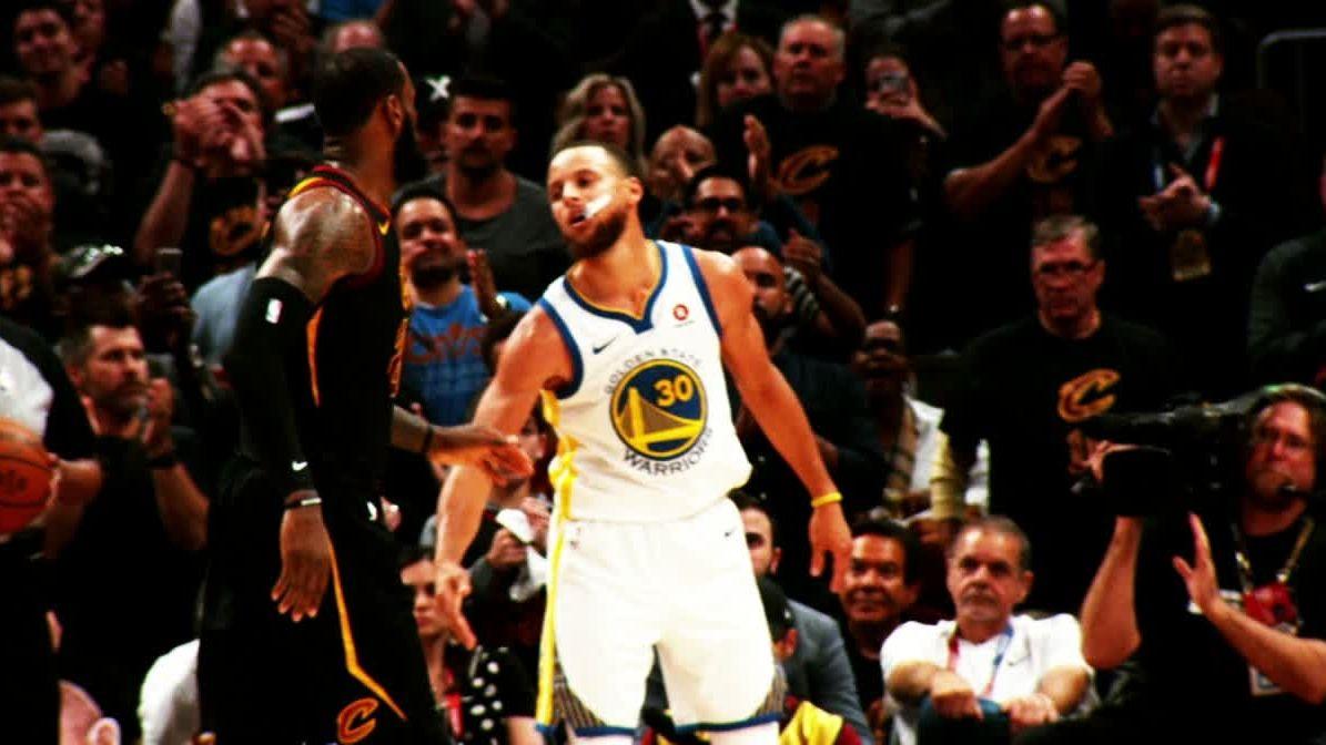 Raptors-Spurs, Lakers-Celtics Among NBA Schedule Release