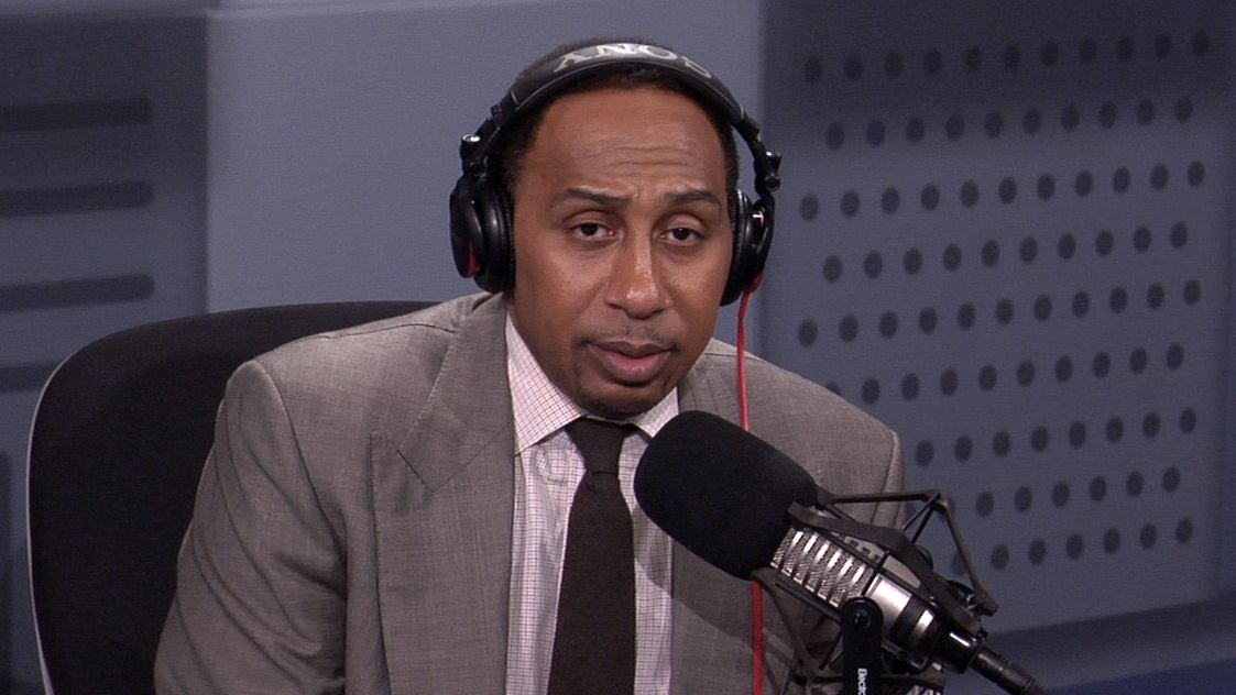 Stephen A.: 'Bowen was 1,000 percent right' about Kawhi