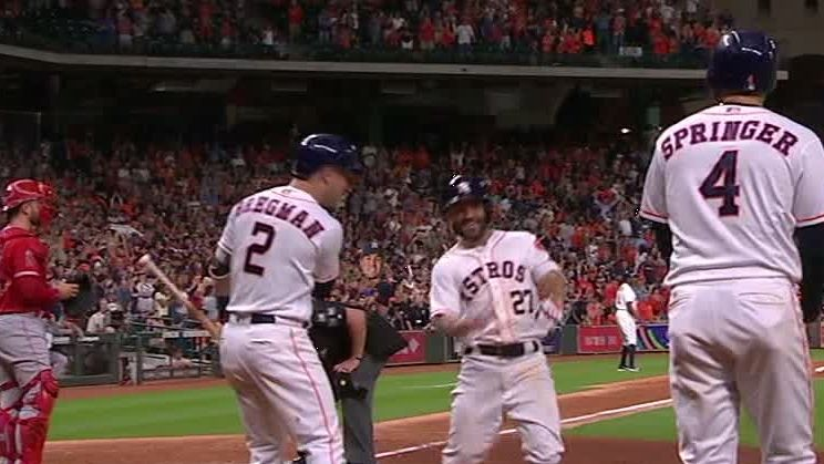 https://secure.espncdn.com/combiner/i?img=/media/motion/2018/0923/dm_180923_MLB_One_Play_Altuves_HR_caps_Astros_thrilling_comeback/dm_180923_MLB_One_Play_Altuves_HR_caps_Astros_thrilling_comeback.jpg