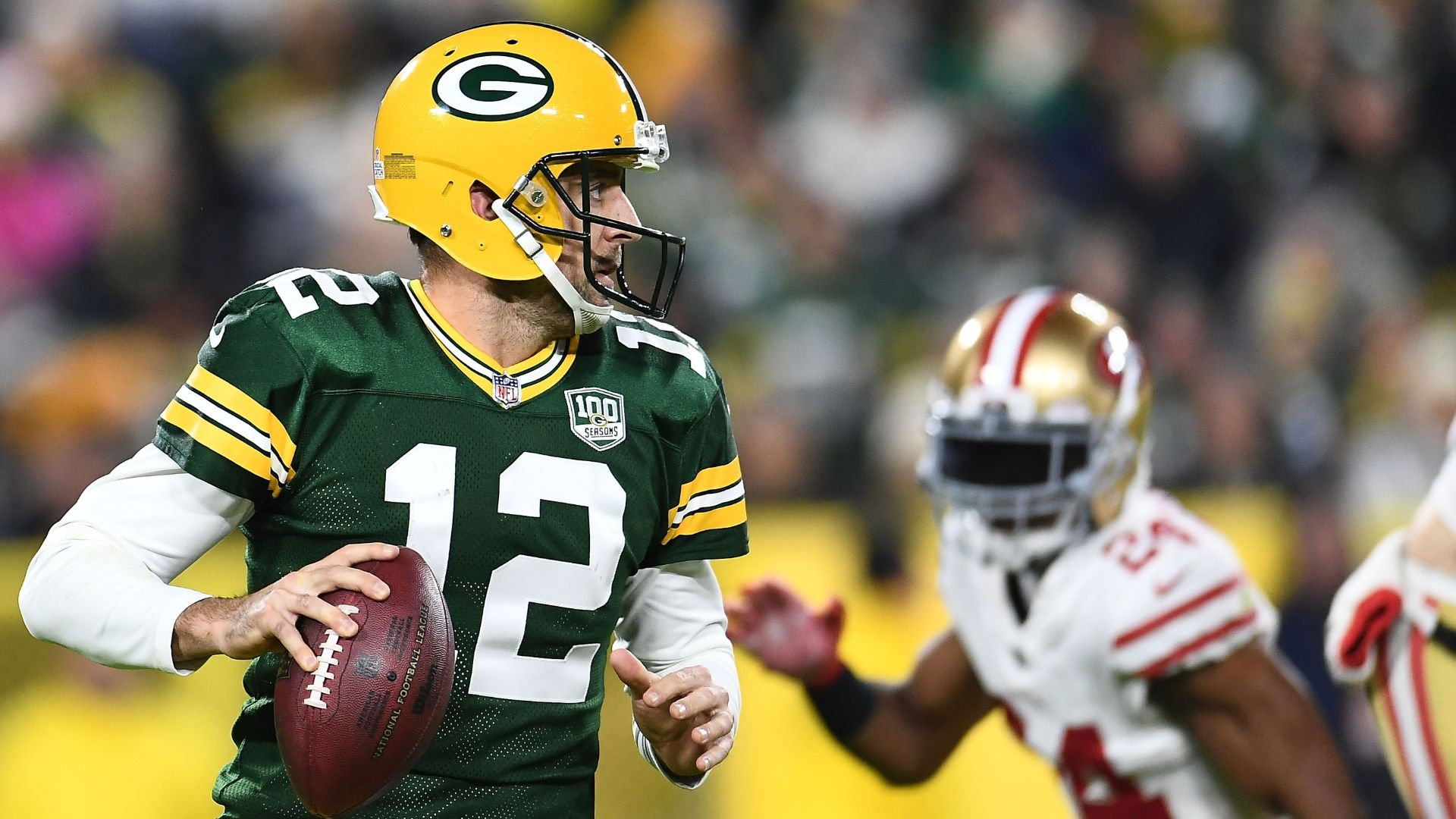 https://secure.espncdn.com/combiner/i?img=/media/motion/2018/1015/dm_181015_NFL_PACKERS_RODGERS_FINAL_DRIVE/dm_181015_NFL_PACKERS_RODGERS_FINAL_DRIVE.jpg