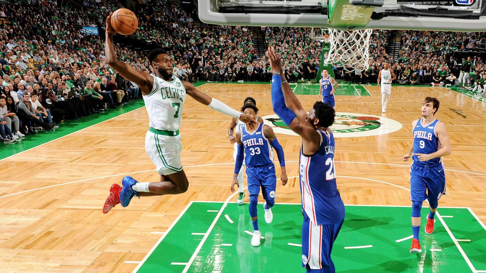 https://secure.espncdn.com/combiner/i?img=/media/motion/2018/1016/dm_181016_NBA_OnePlay_Brown_basket_over_Embiid1380/dm_181016_NBA_OnePlay_Brown_basket_over_Embiid1380.jpg