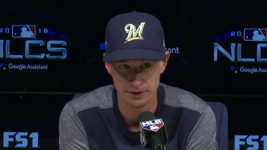 https://secure.espncdn.com/combiner/i?img=/media/motion/2018/1017/dm_181017_mlb_brewers_counsell_postgame_presser/dm_181017_mlb_brewers_counsell_postgame_presser.jpg