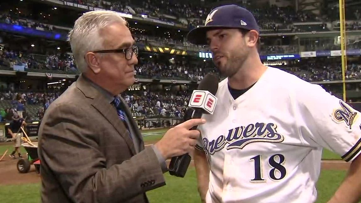 https://secure.espncdn.com/combiner/i?img=/media/motion/2018/1020/dm_181020_mlb_brewers_mike_moustakas_ltt/dm_181020_mlb_brewers_mike_moustakas_ltt.jpg