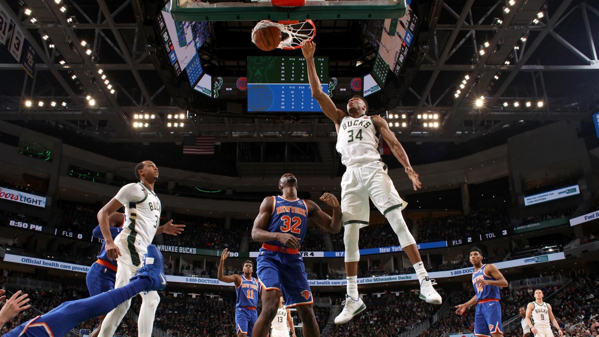 https://secure.espncdn.com/combiner/i?img=/media/motion/2018/1023/dm_181022_nba_bucks_greek_freak_dunks_fourth_quart22/dm_181022_nba_bucks_greek_freak_dunks_fourth_quart22.jpg