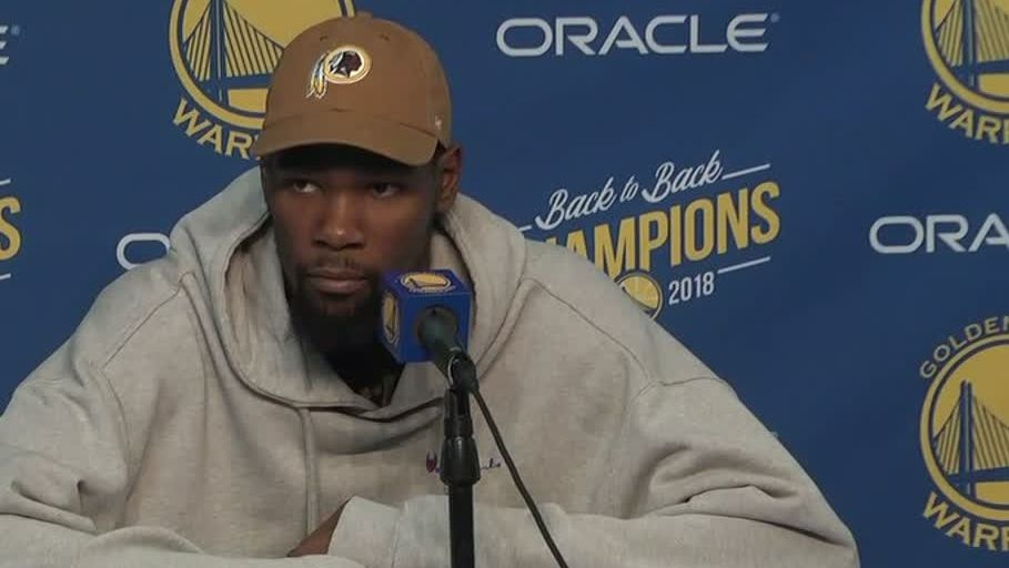 https://secure.espncdn.com/combiner/i?img=/media/motion/2018/1114/dm_181114_NBA_Presser_Durant_on_Draymond/dm_181114_NBA_Presser_Durant_on_Draymond.jpg