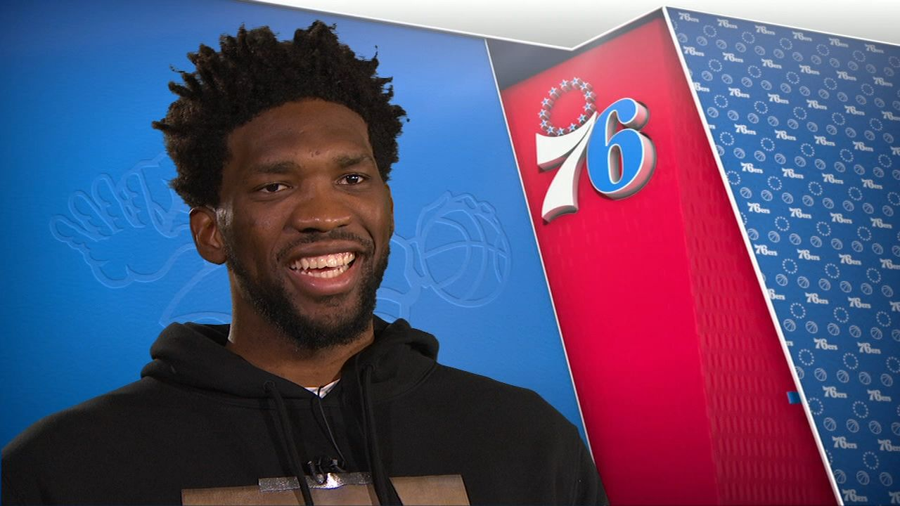 https://secure.espncdn.com/combiner/i?img=/media/motion/2018/1206/dm_181206_NBA_Embiid-Drummond/dm_181206_NBA_Embiid-Drummond.jpg