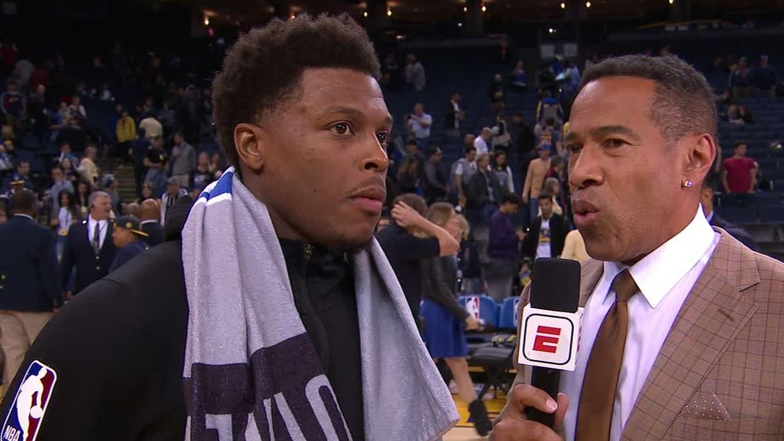 https://secure.espncdn.com/combiner/i?img=/media/motion/2018/1213/dm_181213_NBA_Interview_Kyle_Lowry_LTT/dm_181213_NBA_Interview_Kyle_Lowry_LTT.jpg