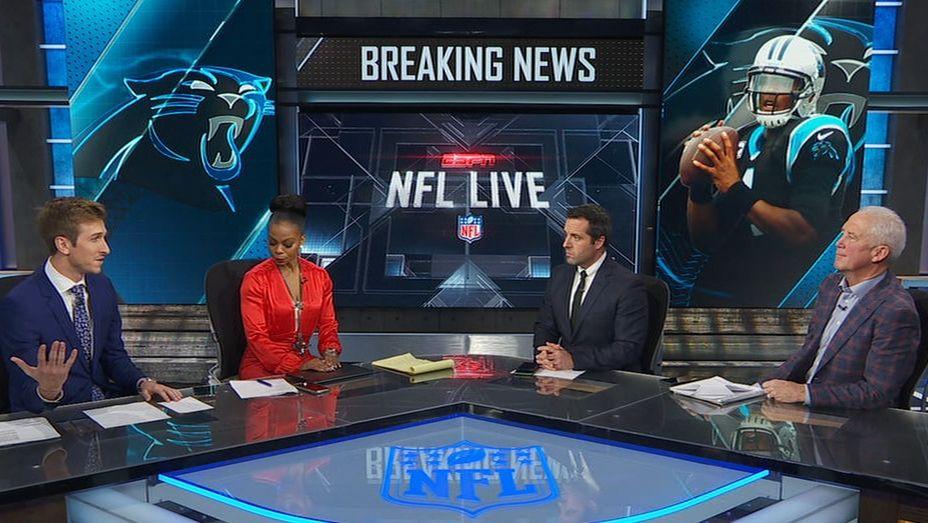 Newton shut down for rest of the season