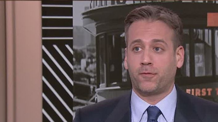 Kellerman: Brady was lucky to win AFC Championship