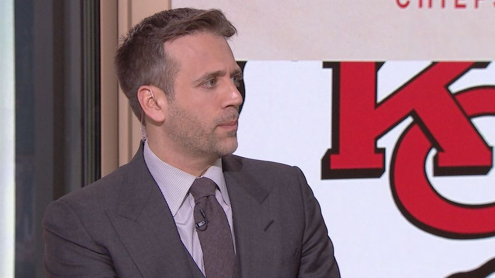 Kellerman: Reid needs to be better in the playoffs