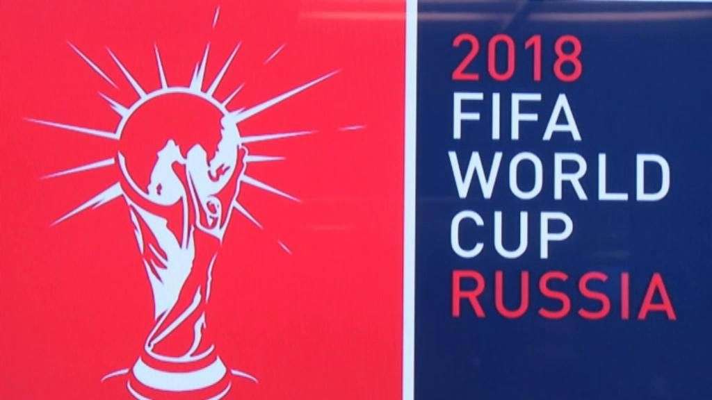 Sorokin eases Russia World Cup fears