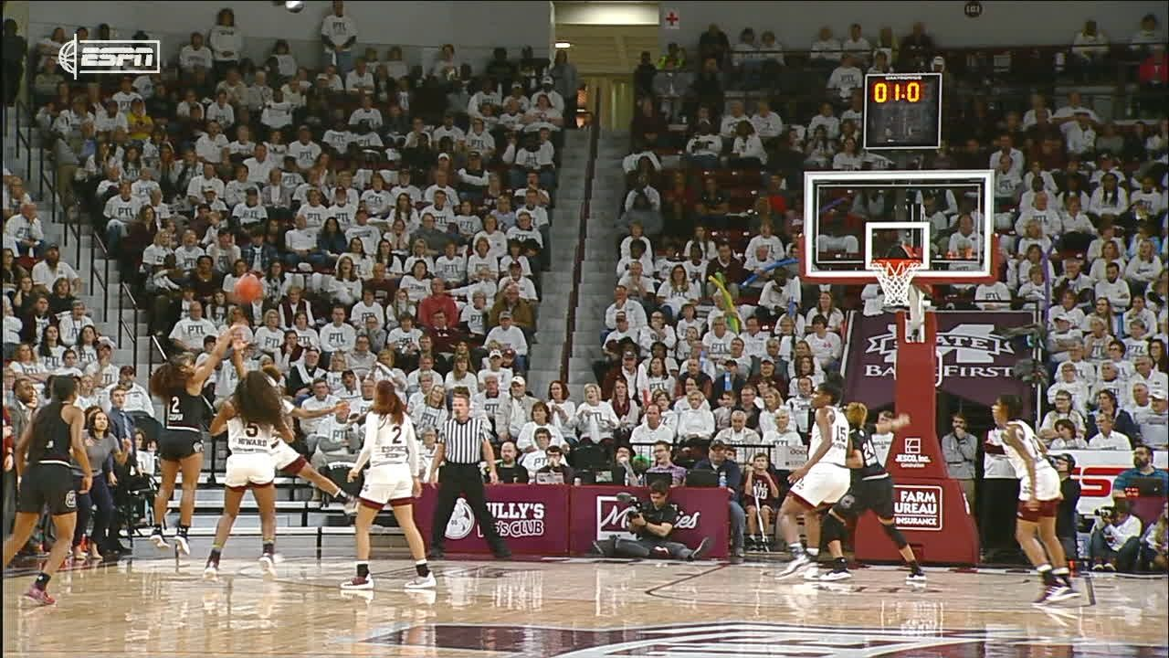 Cooper calls glass on buzzer-beating 3