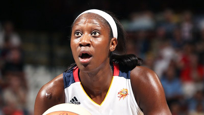 https://secure.espncdn.com/combiner/i?img=/photo/2013/0803/wnba_g_charles_gb1_800.jpg