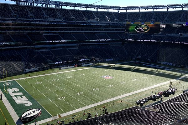 https://secure.espncdn.com/combiner/i?img=/photo/2013/1020/bos_e_metlife-stadium_b1_600.jpg