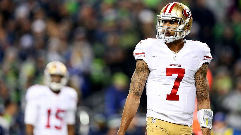 https://secure.espncdn.com/combiner/i?img=/photo/2014/0119/nfl_g_kaepernick04jr_800x450.jpg