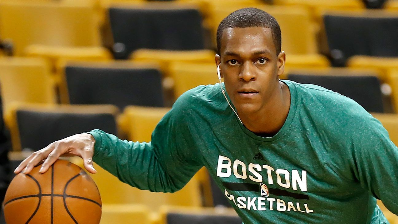 https://secure.espncdn.com/combiner/i?img=/photo/2014/0128/nba_u_rajonrondo_ms_1296x729.jpg