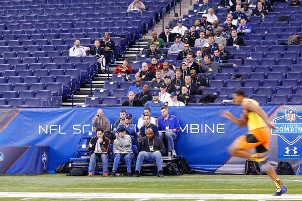 https://secure.espncdn.com/combiner/i?img=/photo/2014/0218/nfl_combine_d1_600x400.jpg