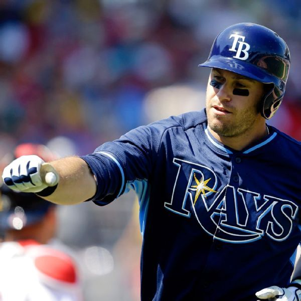 https://secure.espncdn.com/combiner/i?img=/photo/2014/0327/mlb_a_evan-longoria_mb_600x600.jpg