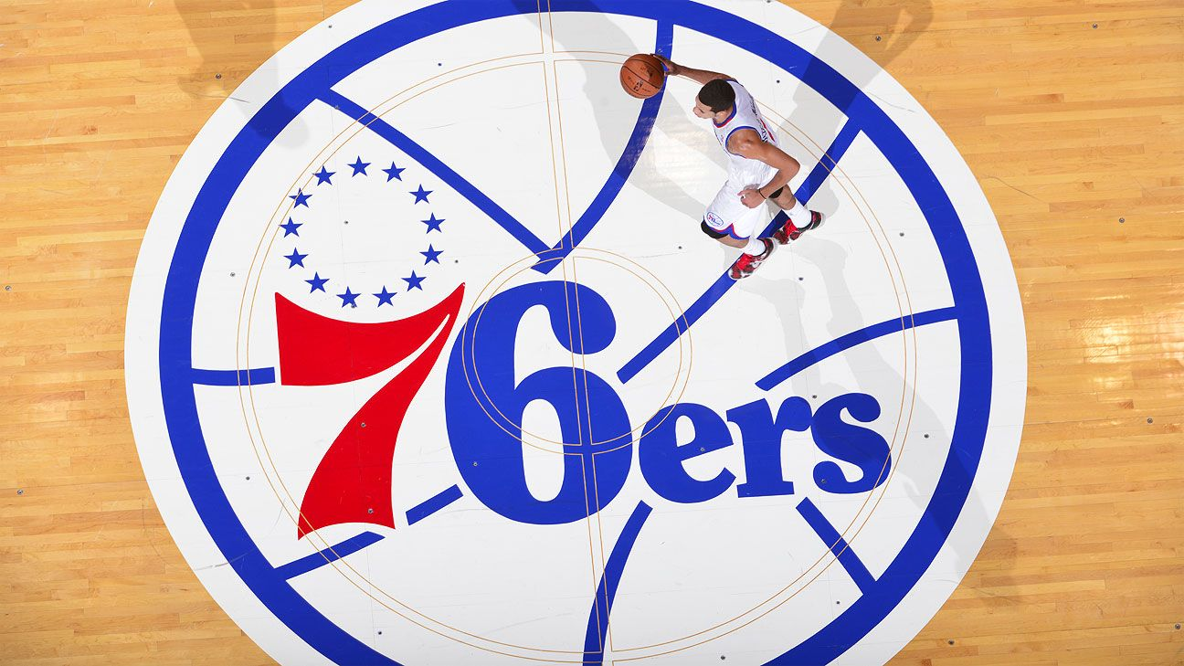 https://secure.espncdn.com/combiner/i?img=/photo/2014/0327/nba_g_76ers01jr_1296x729.jpg