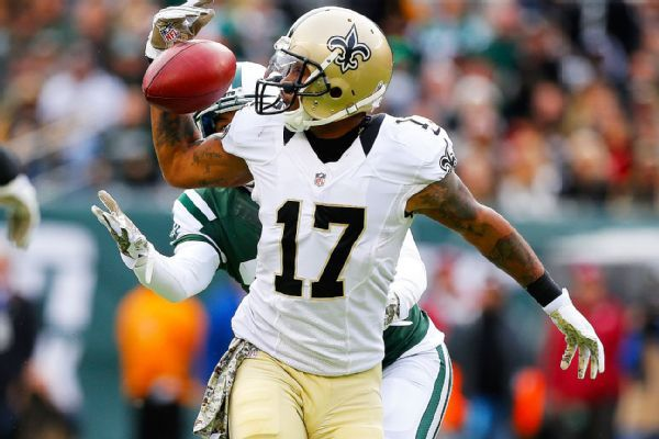 https://secure.espncdn.com/combiner/i?img=/photo/2014/0418/nfl_g_meachem01jr_600x400.jpg
