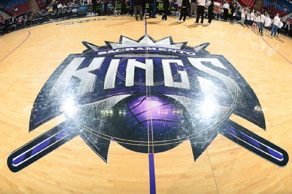 https://secure.espncdn.com/combiner/i?img=/photo/2014/0509/nba_g_kings_mb_600x400.jpg