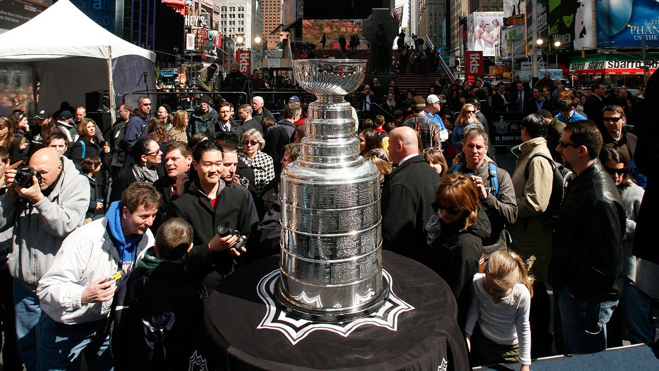 https://secure.espncdn.com/combiner/i?img=/photo/2014/0604/nhl_g_stanleycup_kh_1296x729.jpg