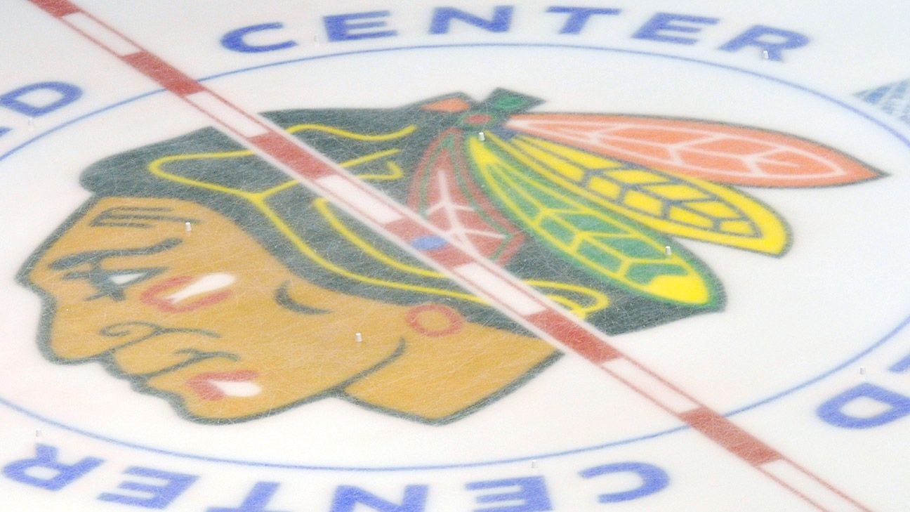 https://secure.espncdn.com/combiner/i?img=/photo/2014/0619/chi_u_blackhawks-logo_mb_1296x729.jpg