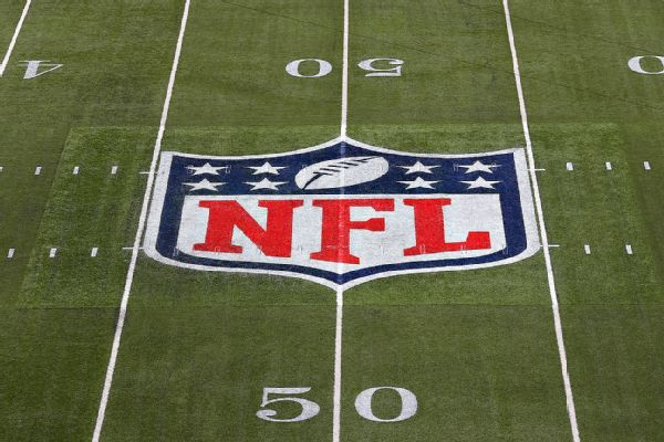 https://secure.espncdn.com/combiner/i?img=/photo/2014/0702/nfl_a_fieldshield_600x400.jpg