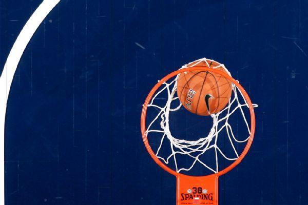 https://secure.espncdn.com/combiner/i?img=/photo/2014/0806/ncb_g_basketball_ms_600x400.jpg