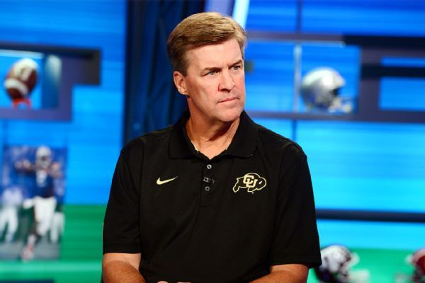 https://secure.espncdn.com/combiner/i?img=/photo/2014/0807/ncf_mikemacintyre_ms_600x400.jpg